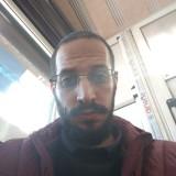 bilal Sahbi, 30  , Meskiana