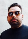 Siidhu goldy, 32  , Mansa (Punjab)