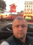 Mikhail, 46  , Severomorsk
