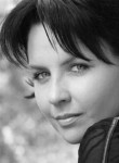 Olga, 45  , Maladzyechna