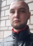 Ruslan, 27  , Vinnytsya