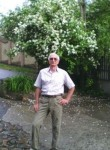 Владимир , 70  , Mariupol