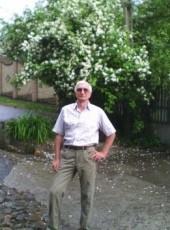 Владимир , 72, Ukraine, Mariupol