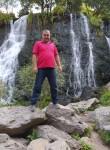Alik, 42  , Yerevan
