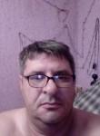 Dmitriy, 47  , Armavir