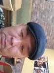 Baltabek, 47  , Incheon