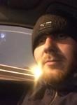 Dima, 27  , Rakitnoye