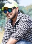 Sachin, 18  , Ujjain