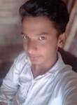Ajay, 18  , Kairana