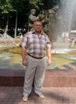 Kotik, 57, Borovichi