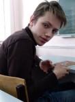 Ilya Pavlov, 24, Cheboksary
