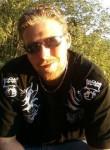 Josh, 34  , Jacksonville (State of North Carolina)