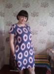 Anastasiya, 35, Mikhaylovka (Volgograd)
