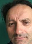 Carlos, 49  , Santiago