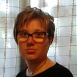 Michela, 26  , Noventa di Piave