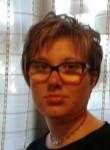 Michela, 24  , Noventa di Piave