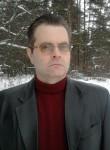 Vadim, 53  , Pushkinskiye Gory