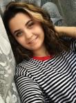 Nastya, 22, Minsk