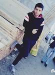 Shahboz, 26  , Sysert