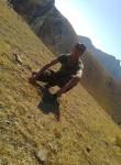 Tural, 23  , Ujar