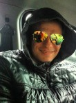 ALEKSANDR , 35, Dimona