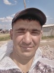 Beysetov Maksut, 36  , Astana