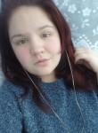 Ksyusha, 18  , Kamyshlov