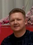 Evgeniy, 41, Nizhniy Novgorod