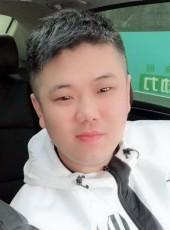 roii, 33, China, Puyang