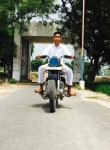 Deep Sidhu, 21  , Talwandi Bhai