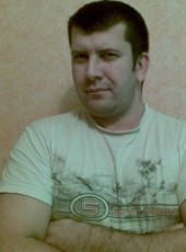 RUDOLF, 41, Belarus, Hrodna