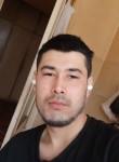 Sarvar, 27, Moscow