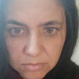 Mara, 45  , Finale Emilia
