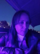 Вікторія, 30, Hungary, Dombovar