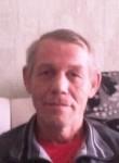 Vasiliy, 58  , Sysert