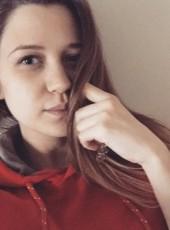 Екатерина, 20, Россия, Тольятти