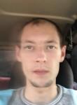 Dmitriy, 27  , Kovdor