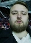 Egor, 31, Omsk