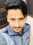 Abhishek, 20  , Ladwa