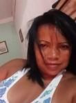 Adriana, 50  , Petropolis