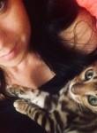 Veronika, 30  , Yadrin