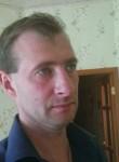 igorivanov92d896