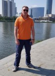 Vasek, 43  , Yekaterinburg