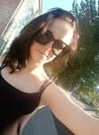 Darya, 21  , Zernograd