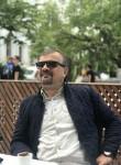 turgay, 50 лет, İstanbul