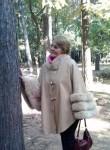 Ольга Собченко, 56  , Korsun-Shevchenkivskiy