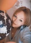 Anna, 38  , Saratov