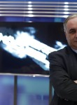 sherif, 58  , Baku