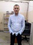 Viktor, 51  , Novosibirsk