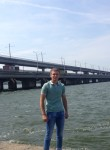 maks, 22  , Ternovka
